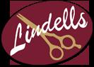 Lindells